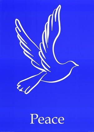 Peace-Dove-Poster-C10283464.jpg