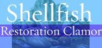 shellfishclamor