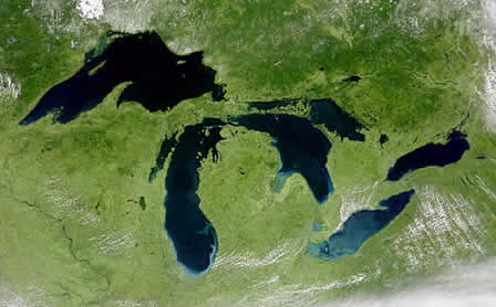 GreatLakes1.jpg