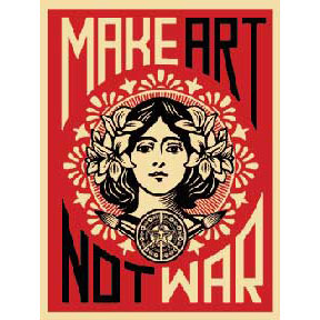 Make Art Not War.jpg